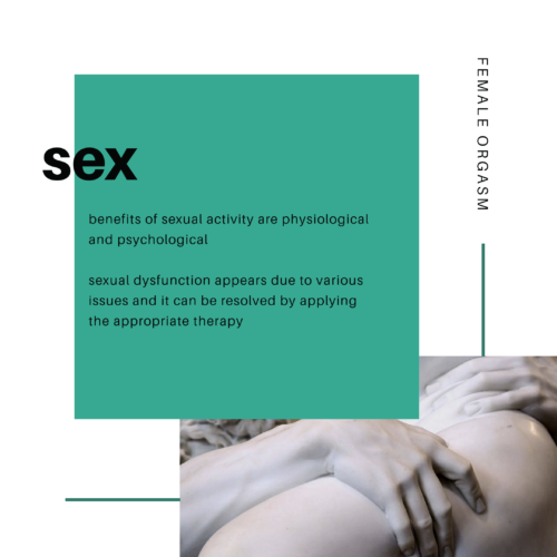 definition of sex