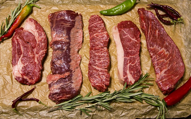 Protein intake for athletes