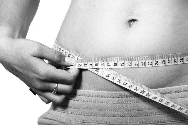 fat loss with yohimbine